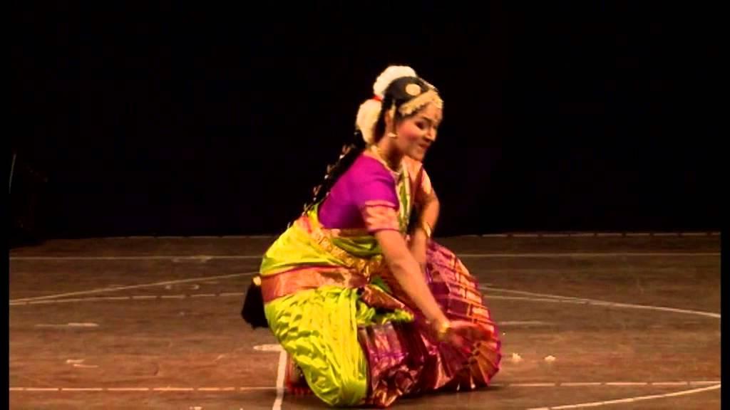 Shabdam youtube for Classic dance tracks