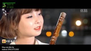 Tuyển tập những bản nhạc hay nhất của Dong Min