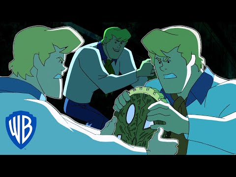 Scooby Doo! | The Tale of Two Freds | WB Kids