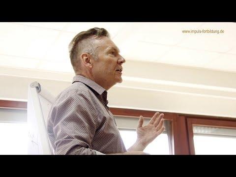 NLP-Practitioner Hamburg Elke Post – Format: Vakog-Strategie Video