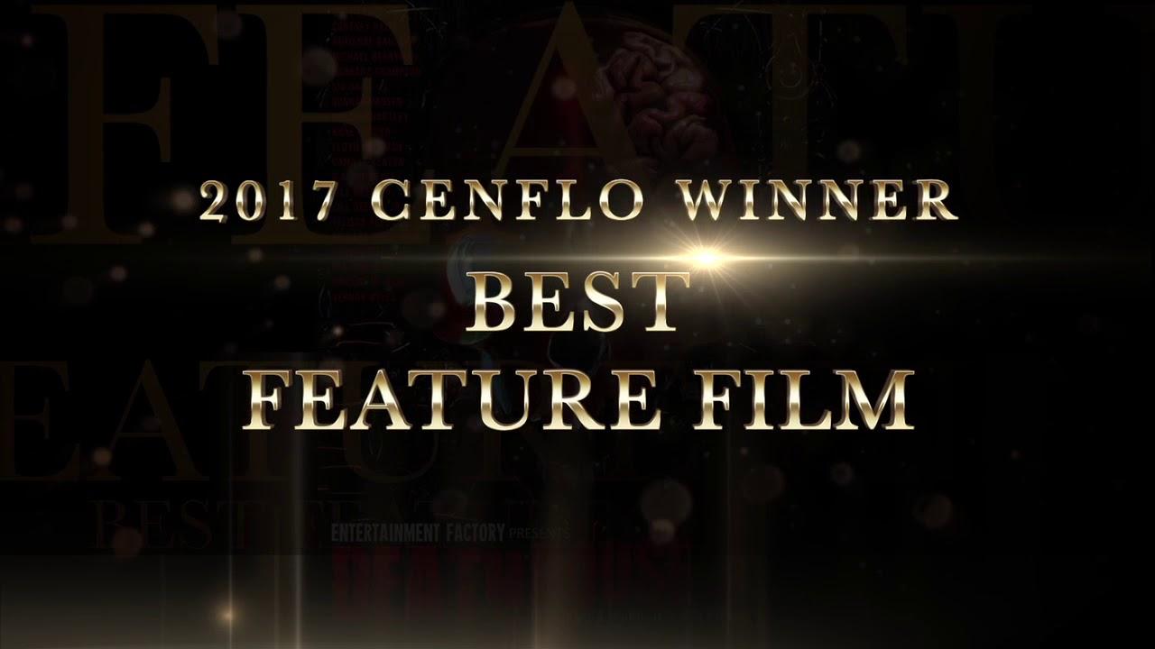 Download CENFLO 2017 Best Feature Film