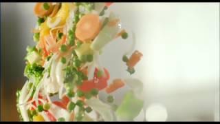 Indomie Chef
