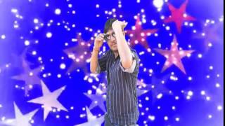 whatsapp funny video - yeh dil to mila hai sirf tujhe pyar karne ke liye by Munna Bishwakrma