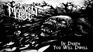 MORBID LUST In Death You Will Dwell FULL DEMO ALBUM 1992