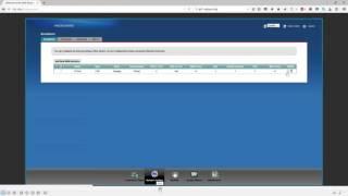 Modo Bridge Zyxel VMG3312-B10C - Live Tim
