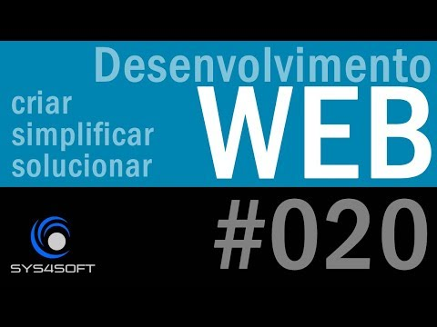 web#020 - Visual Studio PHP Executable Path
