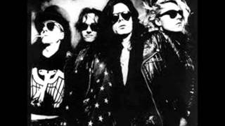 THE SISTERS OF MERCY - COLOURS.wmv
