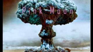 Pink Moon - Untitled 9