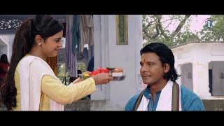 Chanda Ke Jaisan Chamke Suratia | Bhojpuri Movie Song | Baagi Bhaile Sajna Hamar
