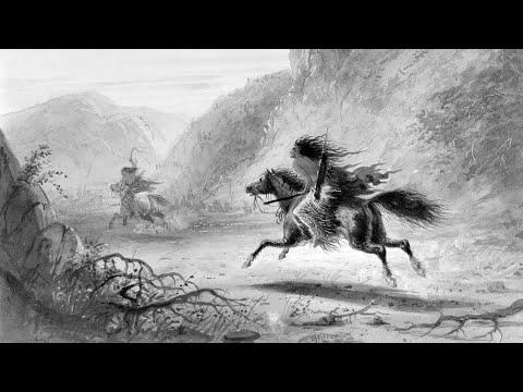 Rossini ~ William Tell Overture: Final ~ 1 Hour