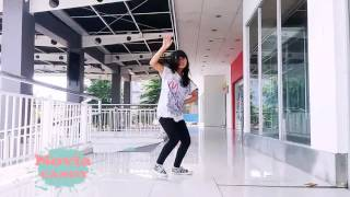 Video JKT48 - SAIKOU KAYO (LUAR BIASA) Dance Cover by NoviaCandy download MP3, 3GP, MP4, WEBM, AVI, FLV Agustus 2018