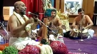 Vittal das maharaj vanamali vasudeva song