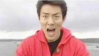 今回は、元テニスプレイヤー松岡修造さんにまつわる伝説をまとめてみま...