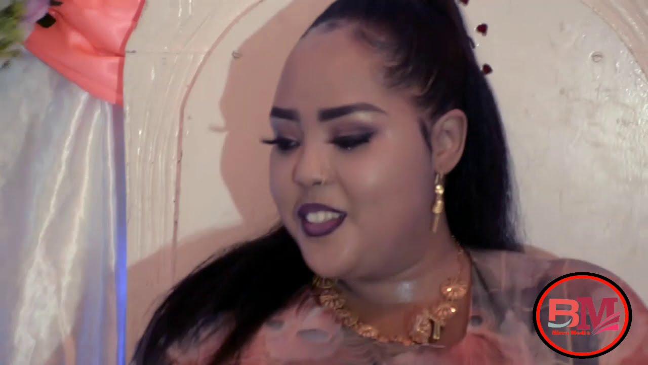 Download Top Afaan Oromoo Music Feessee Hundarra 2021