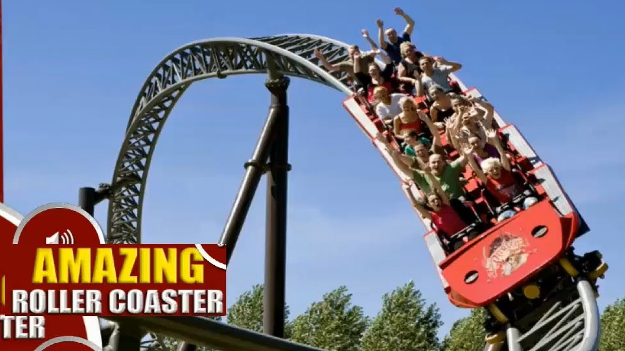 Download rollercoaster tycoon classic pc | peatix.