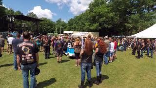 Video Summer Twister 2018 veterans memorial service event by the Leathernecks MC part 1 download MP3, 3GP, MP4, WEBM, AVI, FLV Oktober 2018