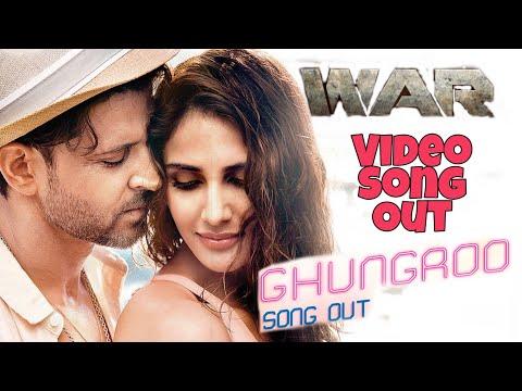 ghungroo-video-song-out-now,-war,-hrithik-roshan,-vaani-kapoor,-tiger-shroff,-arijit-singh