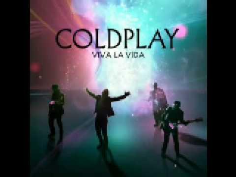 Viva La Vida Remix Coldplay