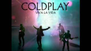 Viva La Vida Remix Coldplay