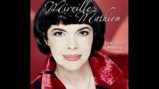 Martin • Mireille Mathieu • Original (adagio) • 1969