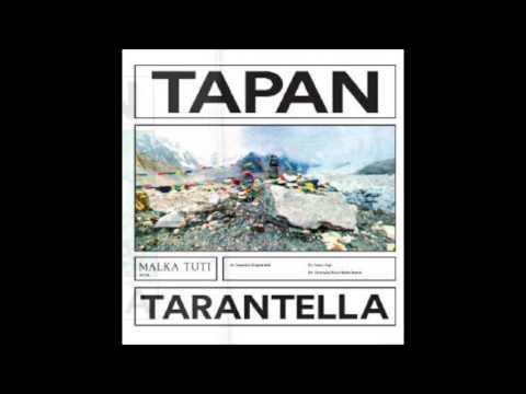 Tapan - Tarantella