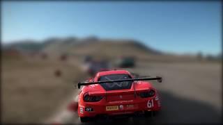 Tutorial Adobe Premiere CC: Desenfoque del fondo y primer plano enfocado thumbnail