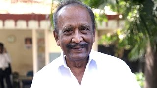g dhananjayan knows to promote a film mahendran