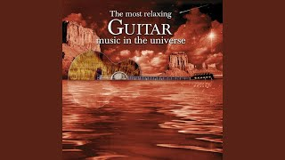 Variations and 12 Minuets for Guitar, Op. 11: Minuet no 4