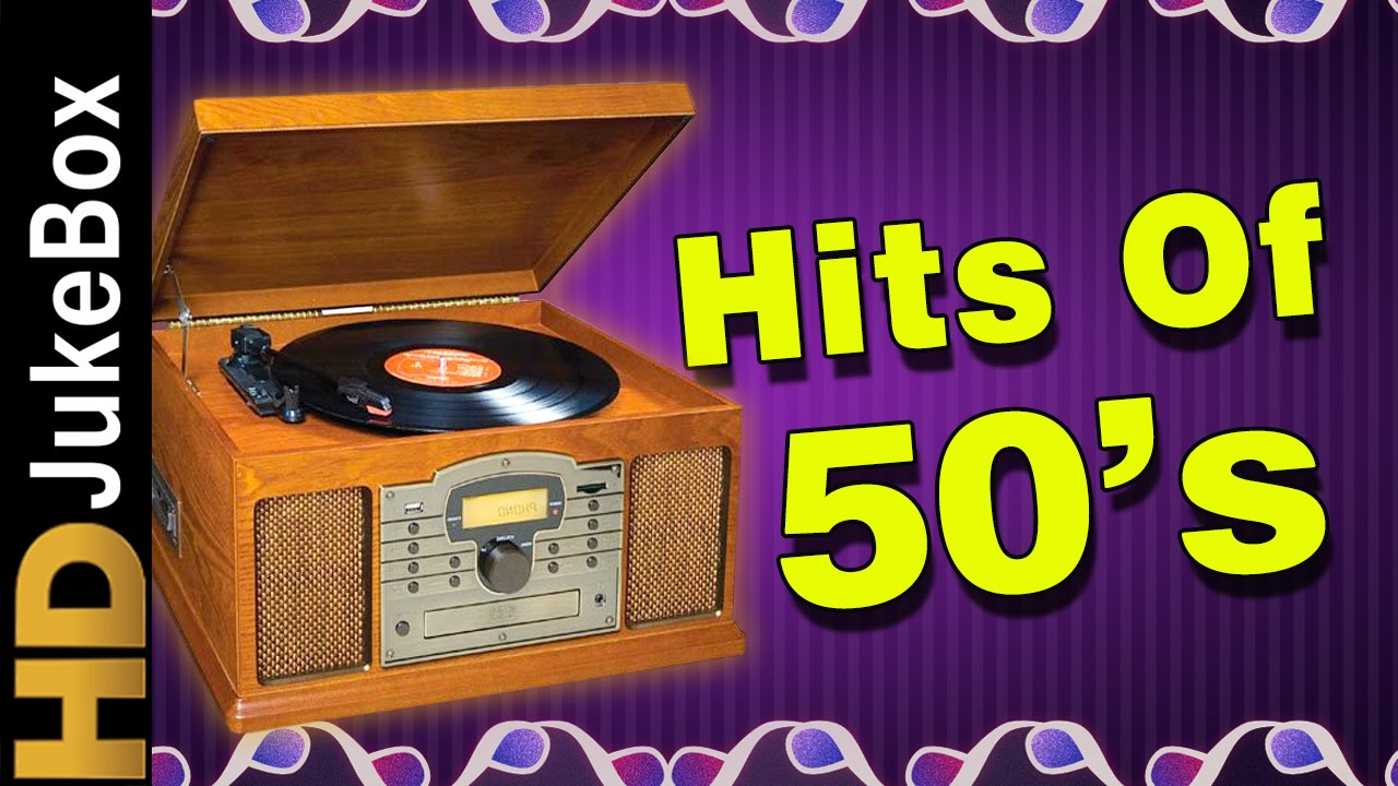 Superhit Songs of 1950 | Old Classic Hindi Songs