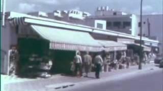 Mallorca en los años '70