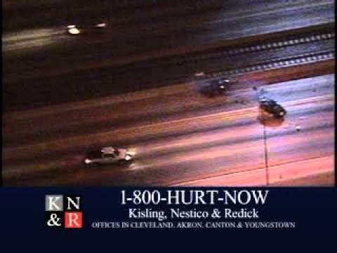 1-800-Hurt-Now #6