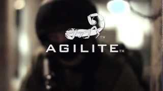 イスラエルの特殊部隊、Agilite Gear(アジュライトギア)