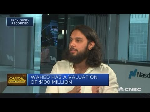 A look at Wahed, an online halal investment platform   Capital Connection
