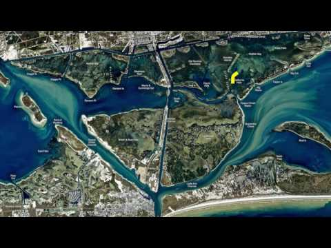 Texas Fishing Tips Fishing Report April 27 2017 Aransas Pass Area With Capt. Doug Stanford