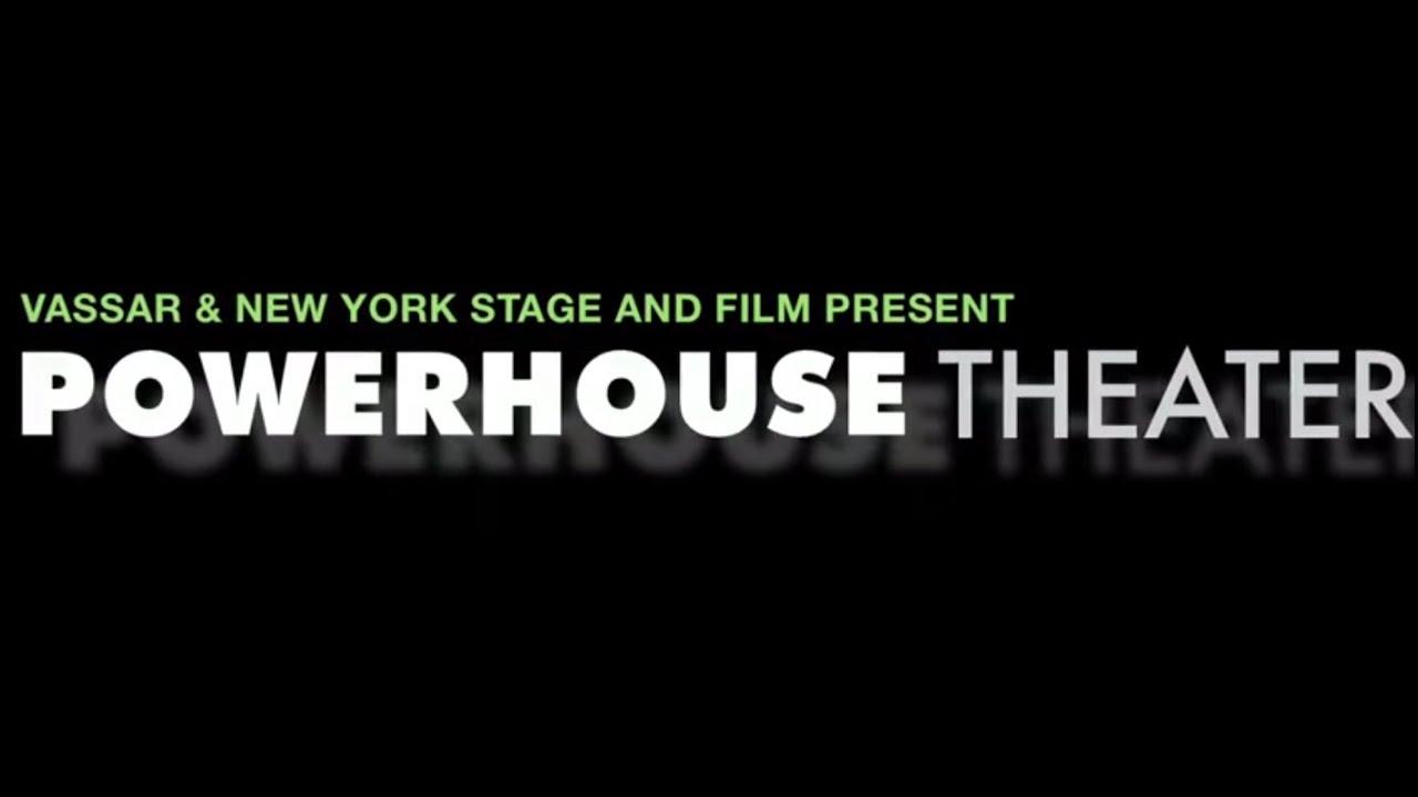 31st Powerhouse Theater Season Announces Casting