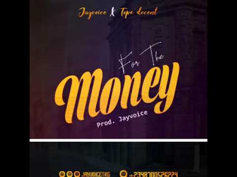 Hitz Trends Music » Free Nigerian beat home of instrumental and