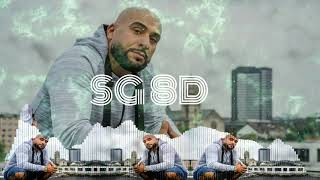 8D AUDIO / Veysel - Sorry