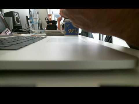 Livestream von Axel Leonhard