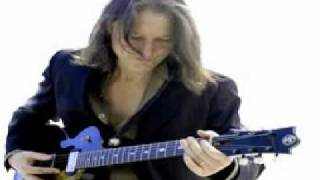 Robben Ford - Badge