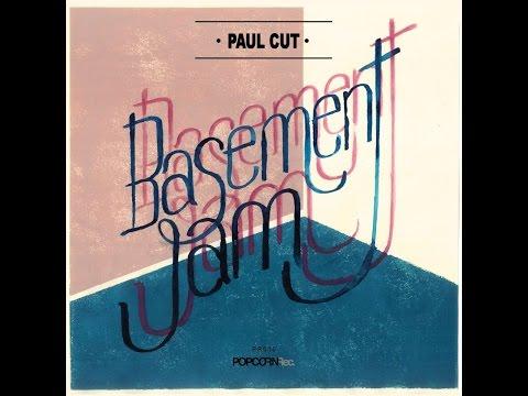 Paul Cut -