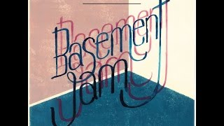 Paul Cut - Basement Jam (Popcorn Records) [Full Album]