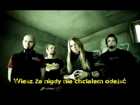 Drowning Pool - Love and War - Polskie Napisy