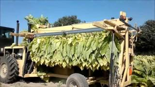 Amazing machine for agriculture equipment compilationgriculture equipment compilation 2016 #part10