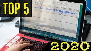 Best Laptop for Engineering Students (Software & CS &Mechanical Engineering)
