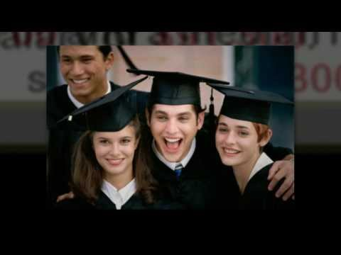 Highest Paying Degrees Top 10 Highest Paying Bachelor Degrees For 2011
