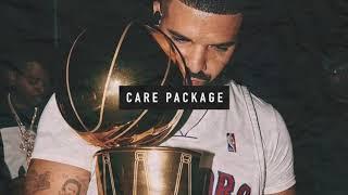 FREE Drake Type Beat - Reckless Care Package Type Beat 2019