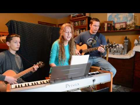 Eyes On You chords by Shane And Shane - Worship Chords