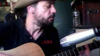 My Hope Lies in a Song (Original) Mp3