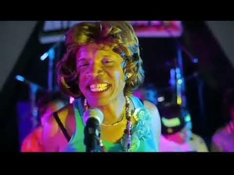 MEDLEY FETIN'I MAMAN'TY 2 - FRANCIS TURBO/GOTHLIEB/FOY HEHY/NANE