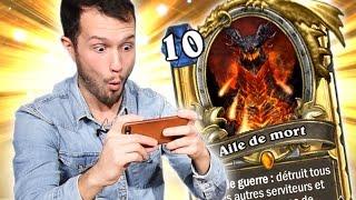  30 LÉGENDAIRES VS 30 LÉGENDAIRES : le duel inutile le plus fou !!!